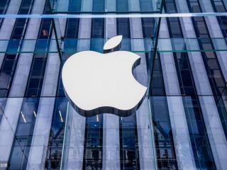 iPhone為什么信號不好 新iPhone或將換天線改善信號