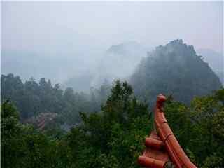 贵州自然风光高清壁纸 贵州美景图片 贵州山水图片