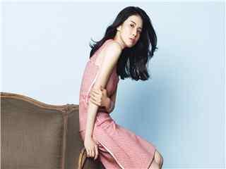 韩国女明星性感高清壁纸 韩国女明星图片第二辑