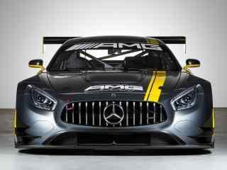 德国高端汽车品牌壁纸 德国汽车品牌 德国汽车品牌排名