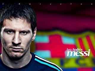 足球明星里奥梅西壁纸 梅西图片 梅西纹身
