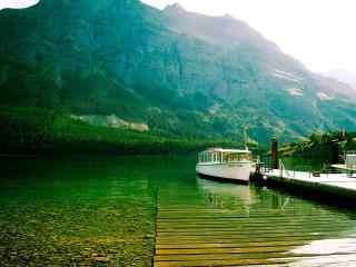 大自然山水風景圖片 絕美自然風景桌面壁紙 自然風光圖