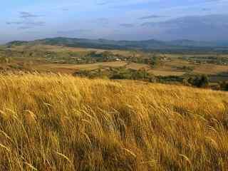 清新大自然风景图片 唯美大自然高清壁纸 大自然风景图