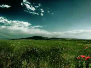梦幻景色壁纸 唯美风景壁纸 美丽的风景桌面壁纸
