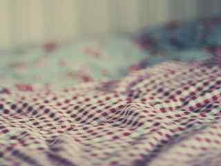 静物桌面高清壁纸 唯美静物壁纸 小清新唯美静物壁纸