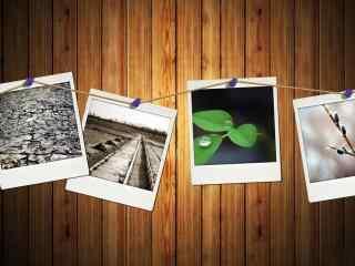 简洁设计桌面壁纸 艺术设计图片下载 抽象设计电脑桌面