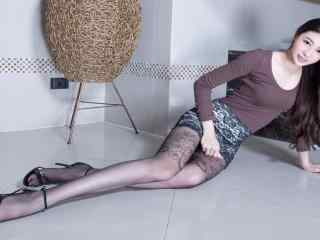 性感美女桌面壁纸 美女黑丝诱惑桌面壁纸 美女图片