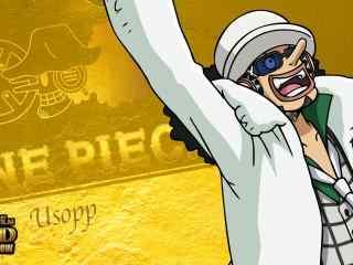 海贼王剧场版高清动漫壁纸 海贼王乔巴桌面卡通壁纸 海贼王漫画