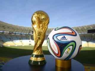 巴西世界杯桌面壁纸 世界杯球场图片 世界杯球员比赛