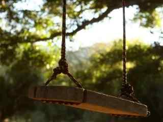 大自然唯美风景桌面壁纸 唯美风景摄影壁纸 唯美风景图片