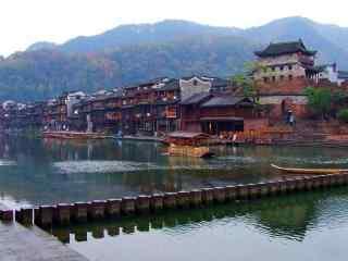 國內(na)自然風景壁紙 大自然風景桌(zhuo)面壁紙 自然風景電腦桌(zhuo)面