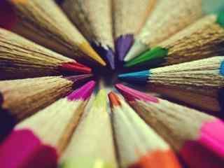 小清新风格创意图片壁纸 唯美小清新设计桌面壁纸