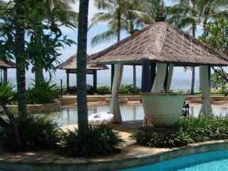 马来西亚沙巴岛美景图片 马来西亚旅游桌面壁纸 沙巴岛旅游图片