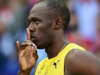 里约奥约会运动员图片 奥运会精彩瞬间 奥运会桌面壁纸