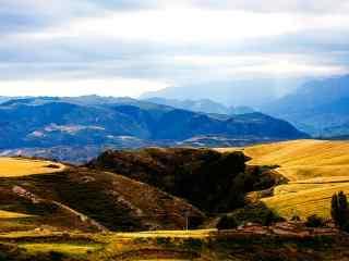 新疆旅游 新疆自然风光图片下载 新疆天山风景壁纸