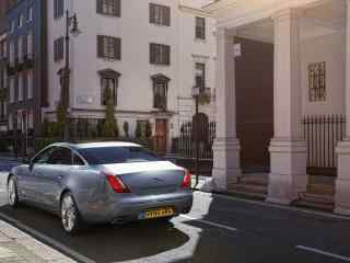 福特概念跑车壁纸 福特越野车图片 时尚福特汽车壁纸