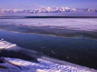 新疆旅游图片_新疆天山风景壁纸_新疆图片大全