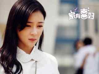 袁姗姗图片大全_袁姗姗高清桌面壁纸_袁姗姗影视剧照