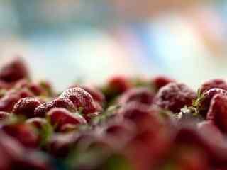 水果图片大全_小清新水果壁纸_高清水果桌面壁纸下载