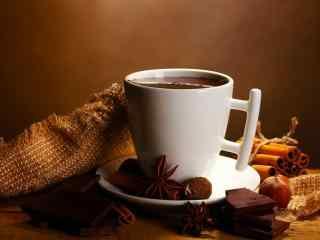 咖啡圖片大全_咖啡唯(wei)美壁紙_高清咖啡桌面壁紙