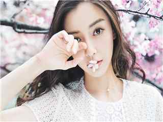 Angelababy杨颖_时尚教主Angelababy_Angelababy图片
