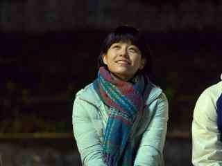 我的少女时代_刘德华电影全集_陈乔恩我的少女时代_王大陆我的少女时代