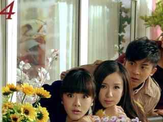 爱情公寓_爱情公寓高清图片_爱情公寓桌面壁纸_爱情公寓之极品曾小贤