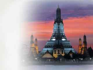 泰国_泰国旅游_泰国天气_普吉岛旅游攻略_泰国精选壁纸图片