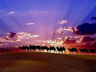 新疆_新疆旅行社、旅游攻略_新疆美景图片