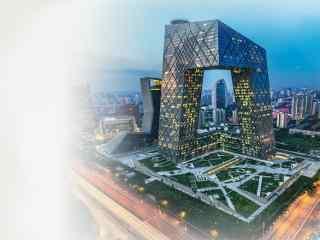 北京_北京旅游攻略_长城图片_天安门图片_圆明园壁纸_故宫_故宫图片