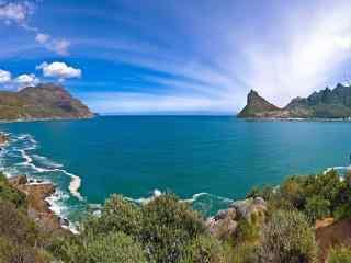 新西兰_新西兰留学_新西兰旅游、移民图片壁纸