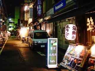 日本_日本旅游_冲绳旅游_富士山_日本樱花图片_日本高清壁纸