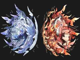pokemon_宠物小精灵_神奇宝贝_神奇宝贝动漫壁纸