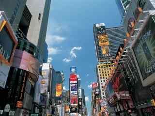 纽约_美国纽约_纽约旅游_纽约图片_纽约高清壁纸