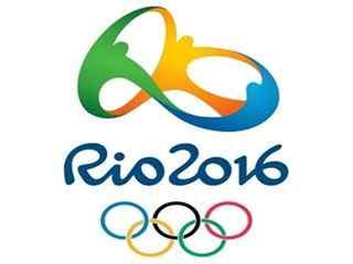 里约奥运会_2016年奥运会_运动员比赛壁纸_运动员领奖壁纸