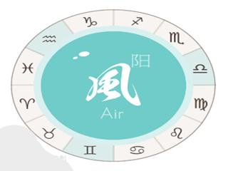 風象星座(zuo)_十(shi)二星座(zuo)風象星座(zuo)_雙(shuang)子座(zuo)、天秤(cheng)座(zuo)、水(shui)瓶(ping)座(zuo)_風象星座(zuo)壁紙