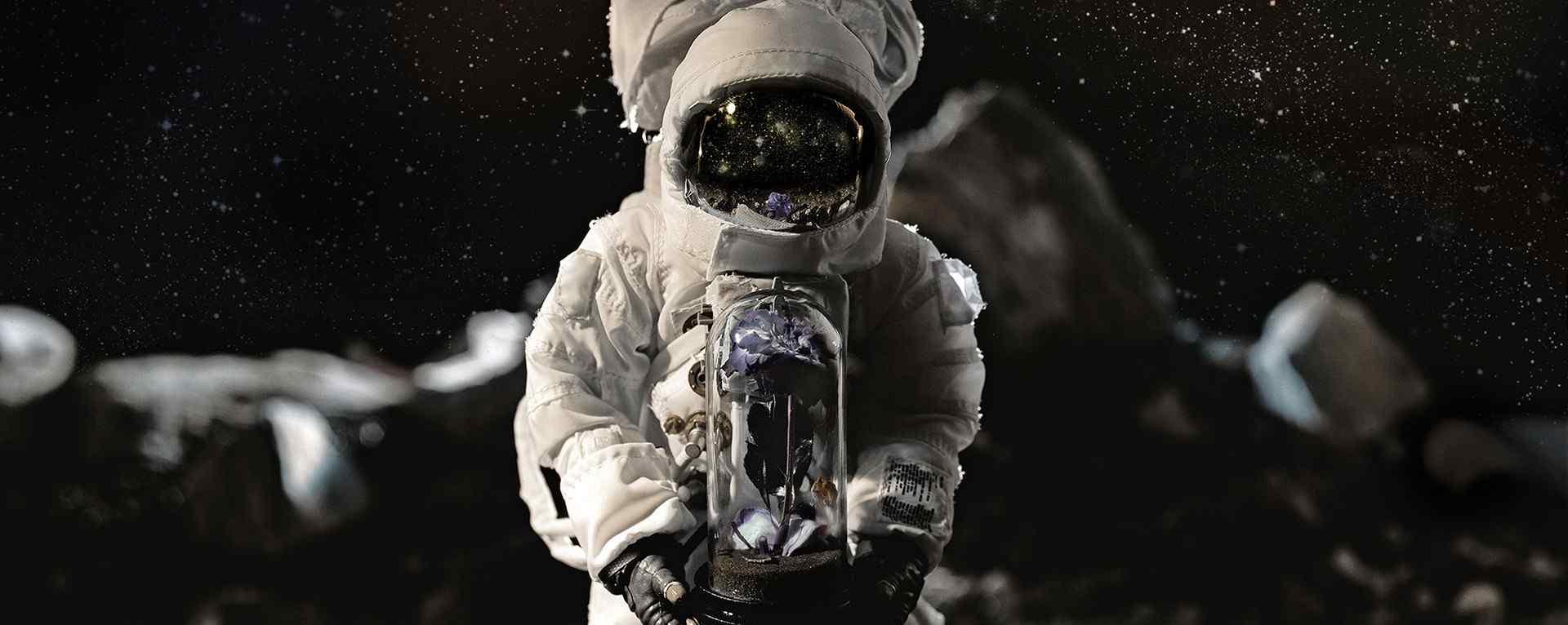 科幻_科幻星球星空壁纸_科幻电影影视壁纸_未来科技遐想