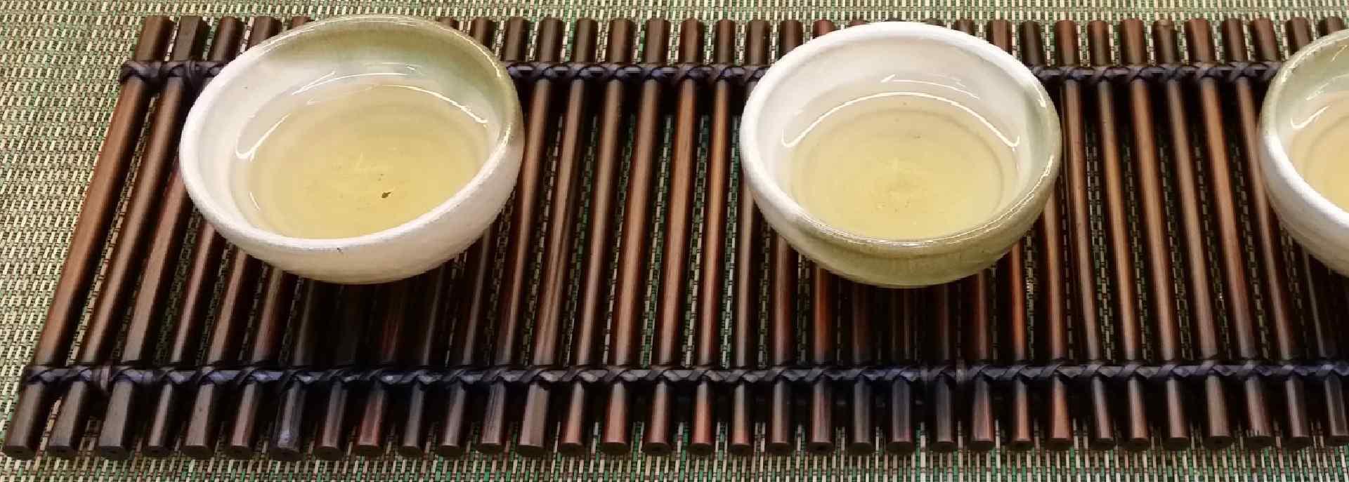 外国茶文化_外国茶类简介_美味茶点_特色茶具壁纸
