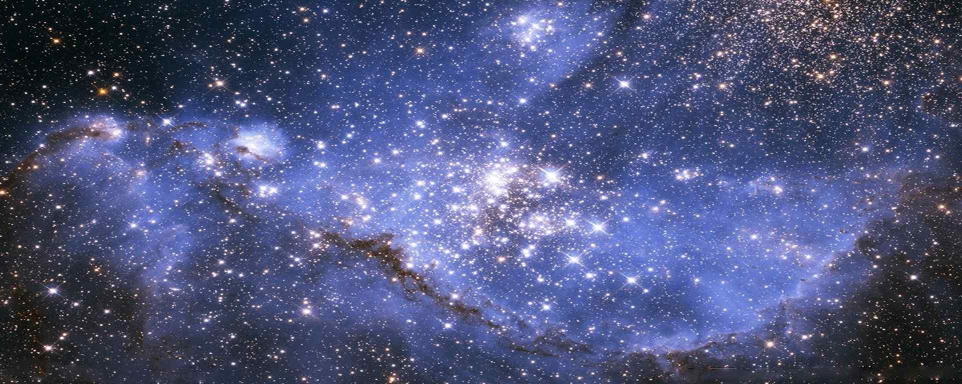 背景 壁纸 皮肤 星空 宇宙 桌面 1920_768图片