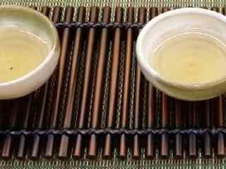 外國茶文化(hua)_外國茶類(lei)簡介_美味茶點_特色茶具壁紙(zhi)