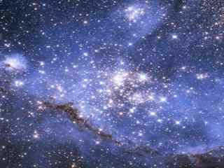 土象星座_十二星座土象星座_摩羯座、金牛座、处女座_土象星座壁纸
