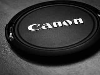 佳能_佳能相机_胶卷相机_佳能单反_佳能镜头_相机高清壁纸