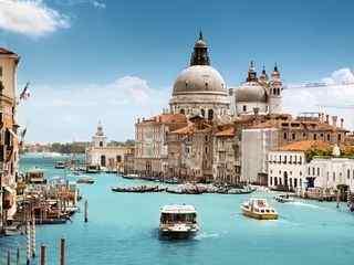 意大利_意大利美景_意大利威尼斯_意大利城市风景_意大利风景壁纸