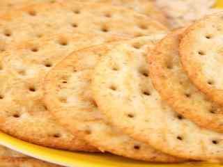 饼干_曲奇饼干_蔓越莓饼干_苏打饼干_小熊饼干_白色恋人饼干_饼干美食壁纸