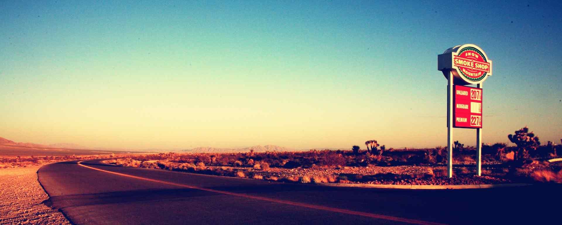 美国公路_美国旅游_美国自驾游_美国加州一号公路_美国66号公路风景壁纸