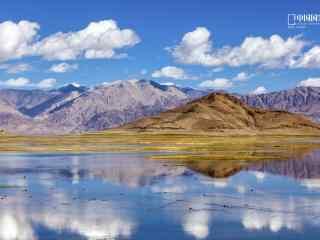 西藏旅游 西藏唯美风景摄影壁纸 西藏自然风光高清桌面壁纸