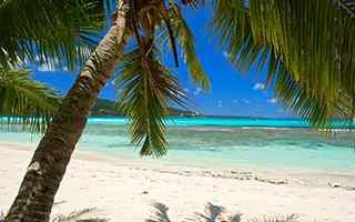 塞班岛_塞班岛风景图片_小清新海岛风景_海岛风景桌面壁纸、手机壁纸_风景图片
