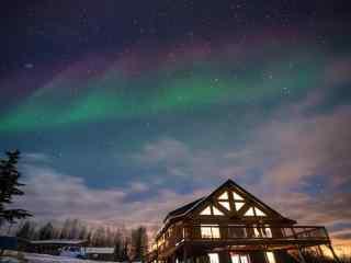 极光风景图片_唯美极光风景图片_冰岛极光风景图片_极光风景桌面壁纸、手机壁纸_风景图片