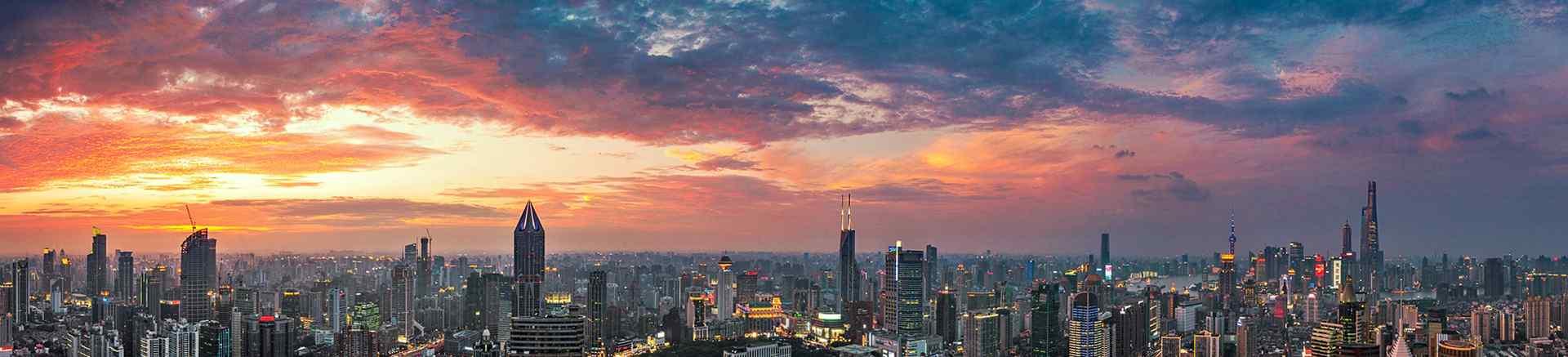 上海_上海滩_上海风景图片_上海旅游_大上海_上海旅游景点_风景图片