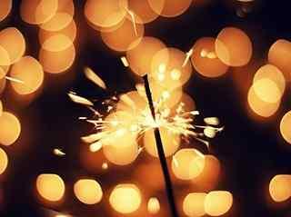 新年烟花_焰火图片_烟花图片_烟花手机壁纸_烟花图片大全_节日图片大全